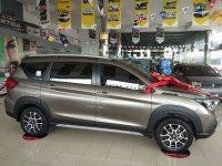 XL-7: Suzuki Xl 7 zeta extraordinary auto transmisi (IMG-20200207-WA0022.jpg)