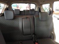 Jual XL-7: Suzuki Xl 7 beta extraordinary auto transmisi dp 22jtan