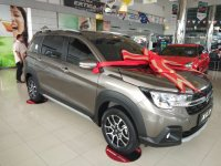 XL-7: Suzuki Xl 7 beta extraordinary auto transmisi (IMG-20200207-WA0009.jpg)
