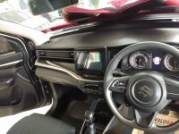 XL-7: Suzuki Xl 7 beta extraordinary auto transmisi (IMG-20200207-WA0019.jpg)