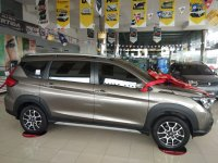 XL-7: Suzuki Xl 7 beta extraordinary auto transmisi (IMG-20200207-WA0022.jpg)