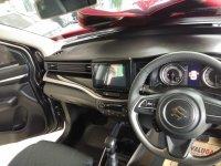 XL-7: Suzuki Xl 7 Alpha extraordinary auto transmisi (IMG-20200207-WA0019.jpg)