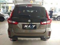 XL-7: Suzuki Xl 7 Alpha extraordinary auto transmisi (IMG-20200207-WA0017.jpg)