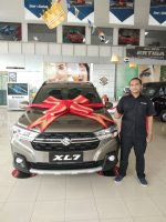 XL-7: Suzuki Xl 7 Alpha extraordinary auto transmisi (IMG-20200207-WA0023.jpg)