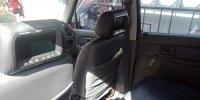 Suzuki Karimun DX 2002 Over Kredit (47a06883-d7e7-480b-a383-9593c190a344.jpg)