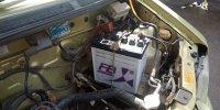 Suzuki Karimun DX 2002 Over Kredit (9466839f-37ea-4de3-9b7b-d8b627e1976b.jpg)