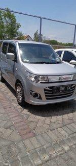 Suzuki: Jual Karimun Wagon R GS (WhatsApp Image 2019-11-19 at 10.32.51 AM.jpeg)