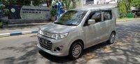 Suzuki: Jual Karimun Wagon R GS (WhatsApp Image 2019-11-19 at 10.34.53 AM.jpeg)