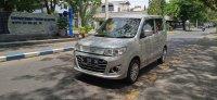 Suzuki: Jual Karimun Wagon R GS (WhatsApp Image 2019-11-19 at 10.35.05 AM.jpeg)
