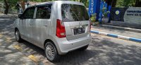 Suzuki: Jual Karimun Wagon R GS (WhatsApp Image 2019-11-19 at 10.35.20 AM.jpeg)