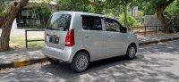 Suzuki: Jual Karimun Wagon R GS (WhatsApp Image 2019-11-19 at 10.35.43 AM.jpeg)