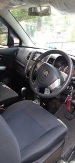 Suzuki: Jual Karimun Wagon R GS (WhatsApp Image 2019-11-19 at 10.37.16 AM.jpeg)
