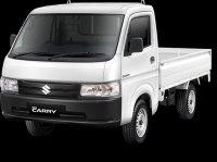 Suzuki new carry pick up fd perakitan 2020 (color-white.png)