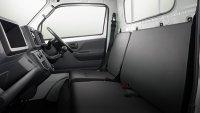 Suzuki new carry pick up fd ac ps dp 6jtan (interior-cabin.png)