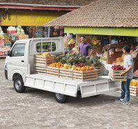 Suzuki new carry pick up ws dp 6jtan (slides_1_1.jpg)