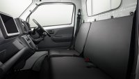 Suzuki new carry pick up wd AC PS 2020 dp 6jtan (interior-cabin.png)