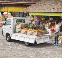 Suzuki new carry pick up wd AC PS 2020 dp 6jtan (slides_1_1.jpg)