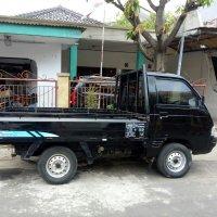 Suzuki Carry pick up mega cargo 2014 (IMG_20200212_162001.jpg)