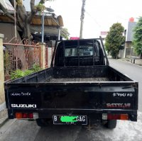 Suzuki Carry pick up mega cargo 2014 (IMG_20200212_161943.jpg)