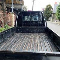 Suzuki Carry pick up mega cargo 2014 (IMG_20200212_161922.jpg)
