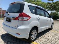 DP 20 JUTA! Suzuki Ertiga GL 1.4 Putih 2018 Istimewa (IMG_5146.JPEG)