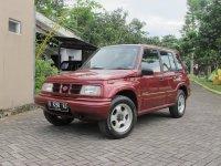 jual cepat suzuki Escudo nomade 2001 (bang.awee_1___BsUirBjHzmf___.jpg)