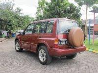 jual cepat suzuki Escudo nomade 2001 (bang.awee_10___BsUirBjHzmf___.jpg)