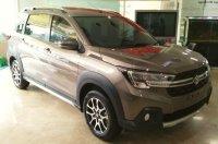 Escudo reborn. Suzuki XL-7 (IMG_20200208_103137~2.jpg)