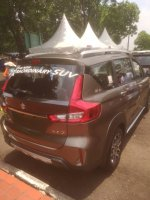 XL-7: Suzuki Xl 7 beta extraordinary auto transmisi (P_20200215_120121_vHDR_Auto.jpg)