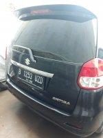 Suzuki Ertiga GL 2012 (IMG-20200218-WA0006.jpg)