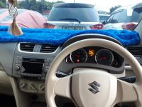 Suzuki Ertiga GL 2012 (IMG-20200218-WA0007.jpg)