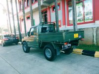 Suzuki Katana: Jual Jimny Long Bak Original 1986 (jip1.JPG)