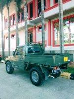 Suzuki Katana: Jual Jimny Long Bak Original 1986 (jip5.jpg)