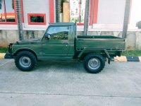 Suzuki Katana: Jual Jimny Long Bak Original 1986 (jip9.jpg)