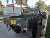 Suzuki Katana: Jual Jimny Long Bak Original 1986 (jip7.jpg)