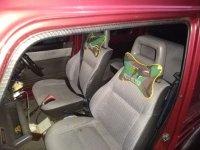 Dijual Mobil Bekas Suzuki Katana Warna Merah tahun 1997 (IMG-20181102-WA0004.jpg)