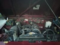 Dijual Mobil Bekas Suzuki Katana Warna Merah tahun 1997 (IMG-20181102-WA0008.jpg)