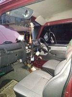 Dijual Mobil Bekas Suzuki Katana Warna Merah tahun 1997 (IMG-20181102-WA0007.jpg)