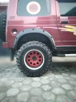 Dijual Mobil Bekas Suzuki Katana Warna Merah tahun 1997 (IMG-20181102-WA0012.jpg)