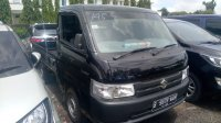 Jual Carry Pick Up: 2019 Suzuki Carry 1.5 Pick-up (SANGAT ISTIMEWA ,BARU PAKAI 1 bulan)