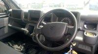 Carry Pick Up: 2019 Suzuki Carry 1.5 Pick-up (SANGAT ISTIMEWA ,BARU PAKAI 1 bulan) (B9976WAH int2.jpg)