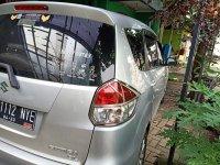 Suzuki: Ertiga GL manual 2013 (IMG-20200217-WA0021.jpg)