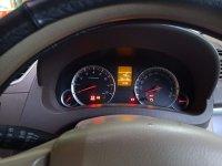 Suzuki: Ertiga GL manual 2013 (IMG-20200217-WA0026.jpg)