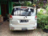 Suzuki: Ertiga GL manual 2013 (IMG-20200217-WA0025.jpg)