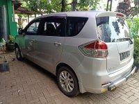 Suzuki: Ertiga GL manual 2013 (IMG-20200217-WA0024.jpg)