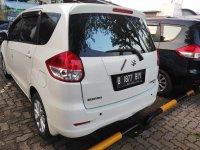 Suzuki: Ertiga GL matik 2015 (IMG-20200224-WA0005.jpg)