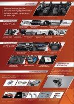 XL-7: Suzuki new xl7 promo Dp Ringan (IMG-20200217-WA0002.jpg)