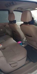 Suzuki: ERTIGA GX 2014 Putih (image_2020-02-24_07-02-51.jpg)
