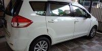 Suzuki: ERTIGA GX 2014 Putih (image_2020-02-24_06-59-07.jpg)