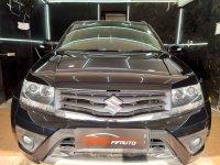 Suzuki Grand Vitara 2.4 AT 2014 Hitam (IMG_20200229_083926.jpg)